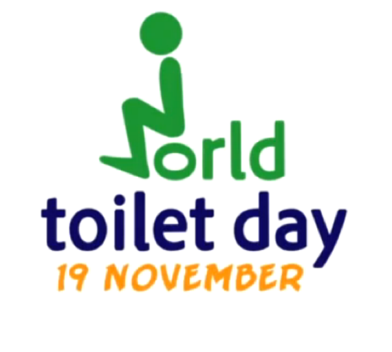 2014-11-19-WorldToiletDay.png
