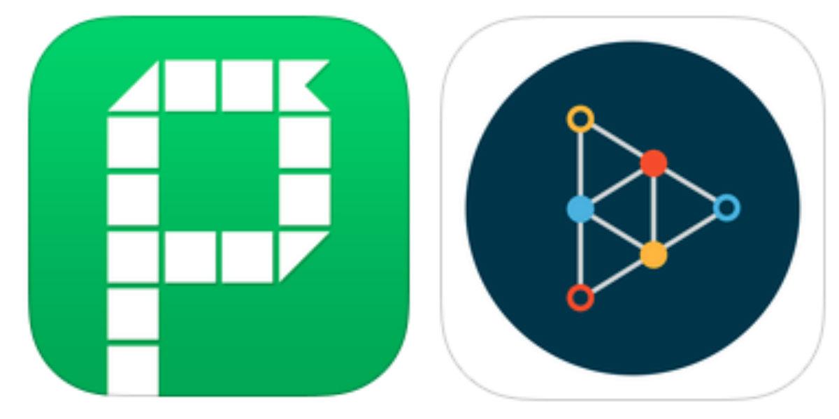 Collaborative Classroom App ~ Edtech apps for the collaborative classroom huffpost