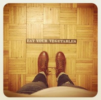 2014-11-19-eatyourvegetables.PNG