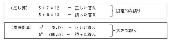 2014-11-19-eye1411173.jpg