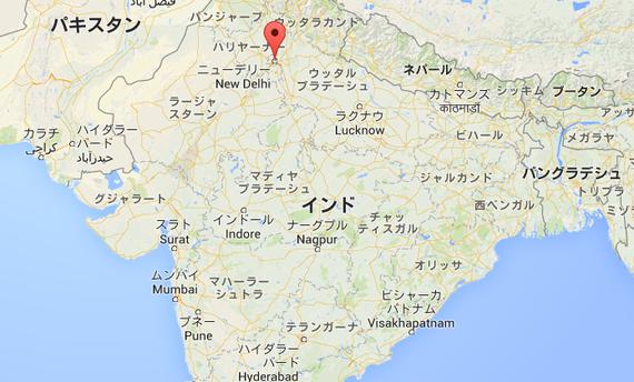 2014-11-19-indiamap.png