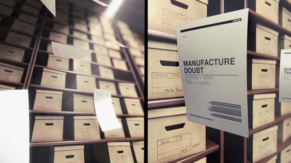 2014-11-19-merchants_doubt_film.jpg