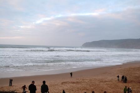2014-11-19-portugalcoast.JPG
