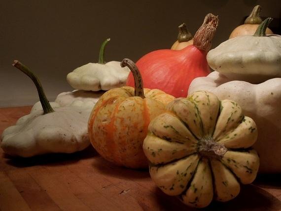2014-11-19-pumpkinsenmasse.jpg