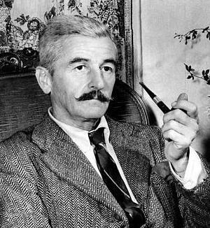 2014-11-19-williamfaulkner.jpg