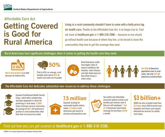 2014-11-20-ACA_infographic_finallarge.jpg
