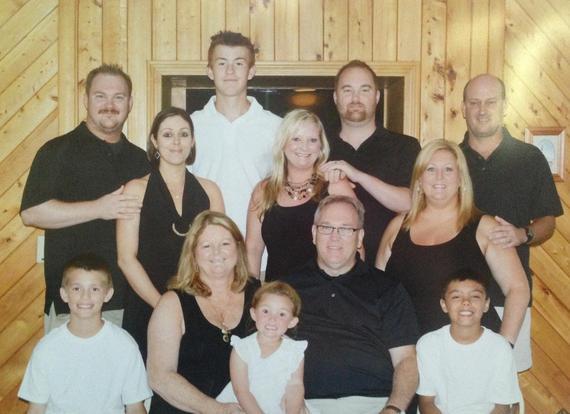 2014-11-20-Kurtykafamily.jpg