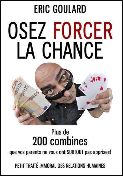 2014-11-20-Osezforcerlachance1000p_encadrethumb1.jpg