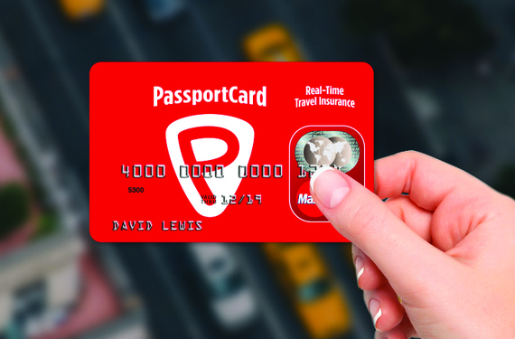 2014-11-20-PassportCard.jpg