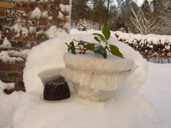 2014-11-20-SnowChristmaspud2010.jpg