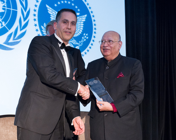 2014-11-20-United_Nations_Award_Lord_Loomba__Credit__UN_NYA1.jpg