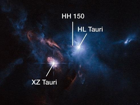 2014-11-20-XZTauri.jpg