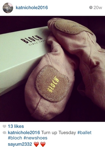 2014-11-20-ballet.PNG