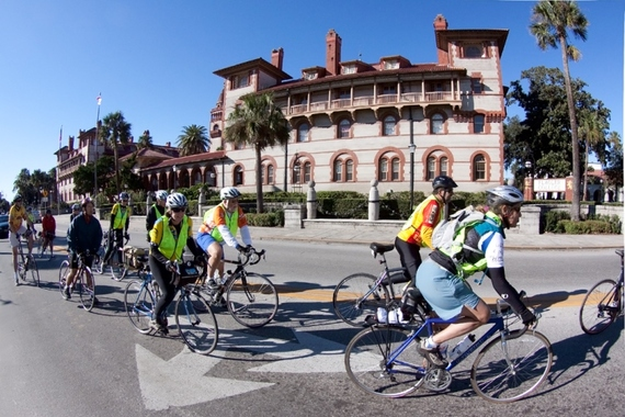 2014-11-20-bikefloridaphotocasamonica.jpg
