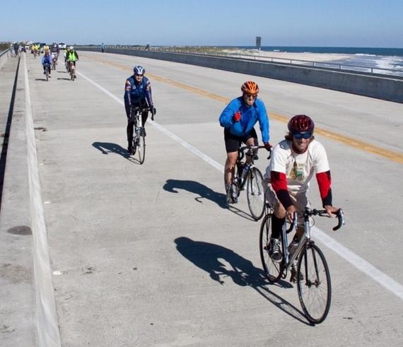 2014-11-20-bikefloridaphotomatanzasinlet.jpg