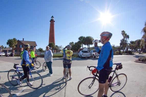 2014-11-20-bikefloridaphotoponcelighthouse.jpg