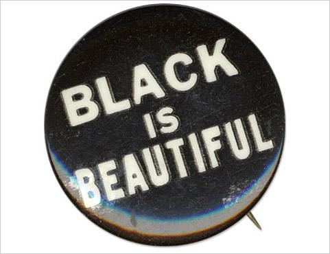 2014-11-20-blackcopybuttonblackisbeautifullg.jpg
