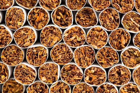 2014-11-20-cigarettes.jpg