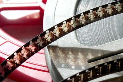 2014-11-20-films.jpg