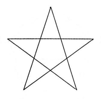 The Five-Pointed Star as a Symbol | HuffPost