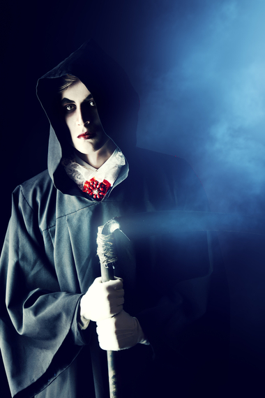 2014-11-20-vampire.jpg