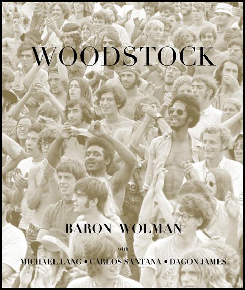 2014-11-21-BaronWolmanWoodstockBookCover2.jpg