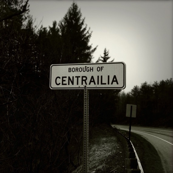 2014-11-21-Centralia1.jpg