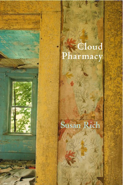 2014-11-21-Cloud_Pharmacy_Cover.jpg