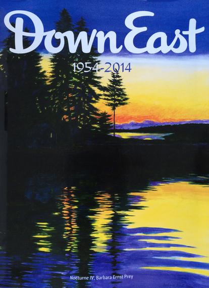 2014-11-21-DownEastCover.jpg