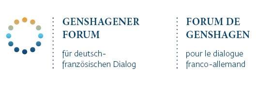 2014-11-21-Logo_Forum.jpg