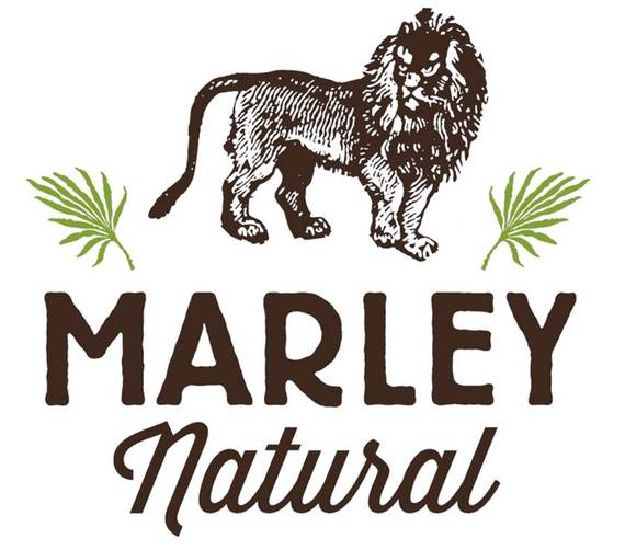 2014-11-21-MarleyNatural.jpg