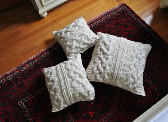 2014-11-21-Redecorate_SweaterPillows.jpg