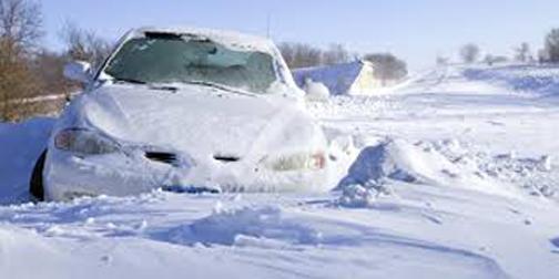 2014-11-21-Snowyroad.jpg