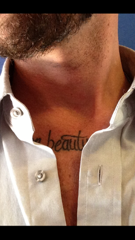 2014-11-21-Tattoo2.png