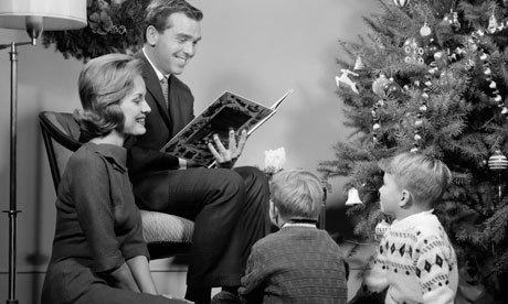 2014-11-21-christmasquizfamilyand007.jpg