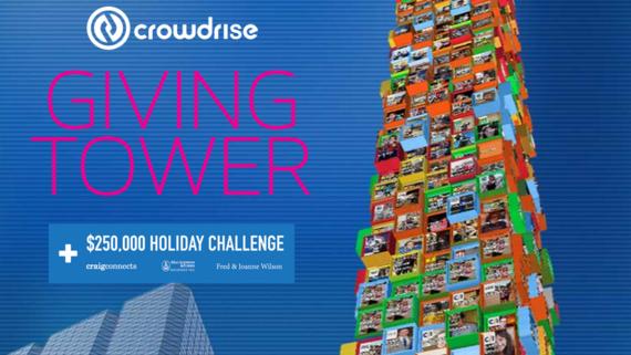 2014-11-21-crowdrise.PNG