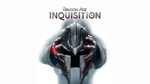 2014-11-21-da2dragonage3inquisitiongameplayandwillitkilloffskyrim.jpeg