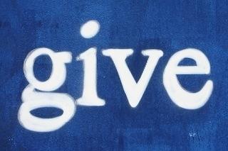 2014-11-21-giveblue.jpg