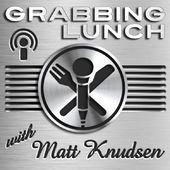 2014-11-21-grabbing_lunch.jpeg