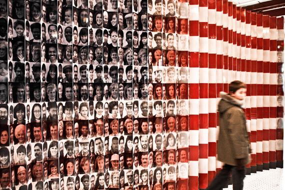 2014-11-21-immigration.jpg