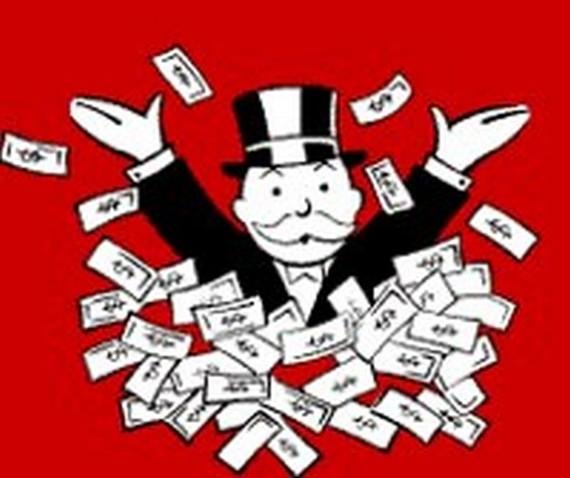 2014-11-21-monopolyman.jpg