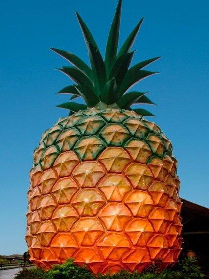 2014-11-21-pineapple.jpg