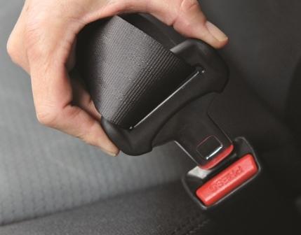 2014-11-21-seatbelt.jpg