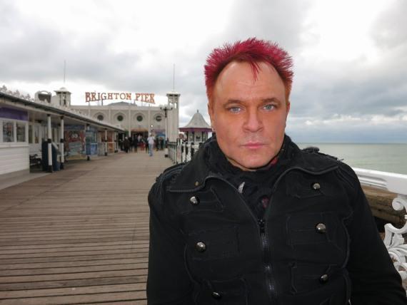 2014-11-22-Brighton01Funfair.jpg