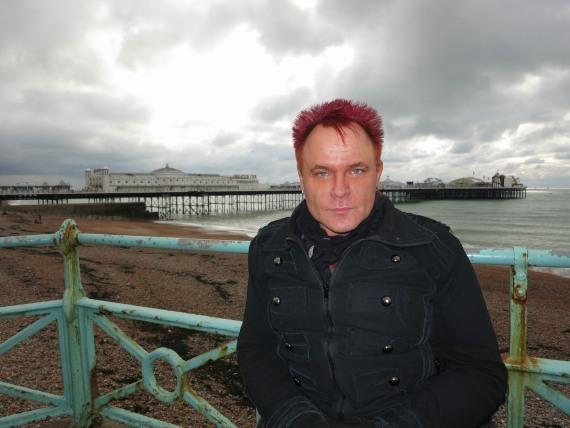 2014-11-22-Brighton02storyweather.jpg
