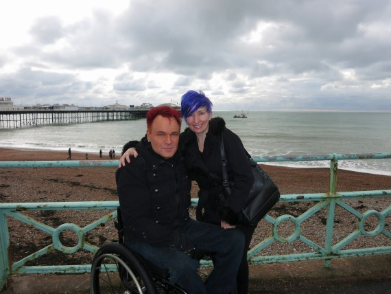 2014-11-22-Brighton04Happytogether.jpg