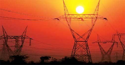 2014-11-22-Electrification.jpg