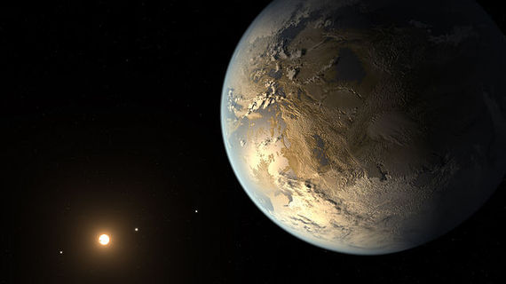 2014-11-22-Kepler186fArt.jpg