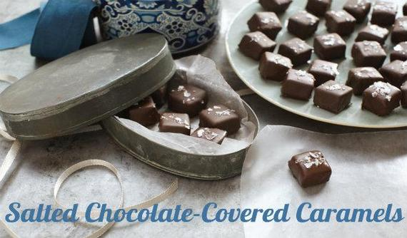 2014-11-22-Salted_Chocolate_Covered_Caramels.jpg