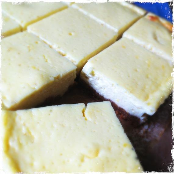 2014-11-22-lemoncheesecaketraybake.jpg
